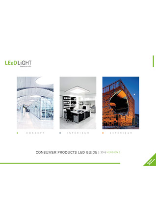 LEaD-LIGHT-CONSUMER-PRODUCTS-LED-GUIDE-2015-V2-S1