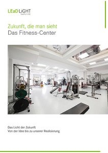 Broschuere-Fitness-Center-S1